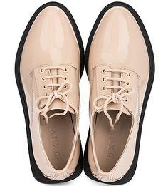 Интернет магазин обуви Бутик.ру | Модная женская и мужская обувь | Каталог обуви сезона осень-зима 2016-2017 - Страница 2
