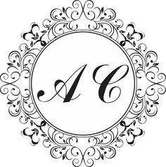 4.bp.blogspot.com -bWDYQ7YBUys V_gZmTG0DLI AAAAAAAAP8s EEnbeg_-PjgFOOLgBhCIqbDVr8f4Q2qGACLcB s1600 monograma1.png