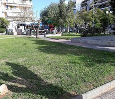 Με πρόταση του Γ.Κουτελάκη ονομάζεται «Ίμβρου & Τενέδου» Πλατεία της πόλης μας – Neasmyrninews.gr