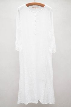 Xirena Cloud Daryl Dress $226