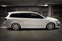 White Passat b6 Passat 3c, Porsche, Audi, Jetta Mk5, Volkswagen Group, Passat Variant, Cool Toys, Cars And Motorcycles, Super Cars