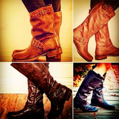 Wide Calf Boots For – Wide Calf Boots For Women – Shopping Tips, Advice & Style Plus Size Boots, Wide Calf Boots, Winter Season, Fall 2015, Fashion Boots, Calves, Shoes, Women, Style