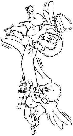Cutie Cupie Bessie Pease Gutmann And Cupies Pinterest