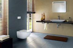 Beste afbeeldingen van urinoir u geberit bathroom