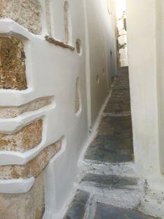 Naxos❤️ Greece, Home Decor, Greece Country, Decoration Home, Room Decor, Home Interior Design, Home Decoration, Interior Design