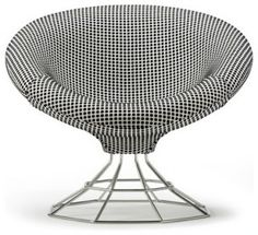 Artifort Magnolia Chair