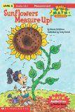 The Elementary Math Maniac: Monday Math Literature Volume 23