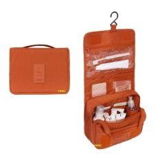 https://www.i-sabuy.com/ Mori กระเป๋าจัดระเบียบอุปกรณ์อาบน้ำ กระเป๋าแขวนในห้องน้ำ กระเป๋าจัดระเบียบ กระเป๋าจัดเก็บของใช้ส่วนตัว กระเป๋าอเนกประสงค์ กระเป๋าเครื่องสำอาง Toiletry Pouch …