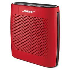 Bose SoundLink Color Bocina Bluetooth, Rojo Bose http://www.amazon.com.mx/dp/B00N32IC0W/ref=cm_sw_r_pi_dp_a59Rvb17YTM4M