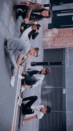 One Direction Background, One Direction Lockscreen, One Direction Posters, One Direction Edits, One Direction Images, One Direction Louis, One Direction Wallpaper, Imprimibles One Direction, Desenhos One Direction