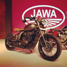 Have you wanted to go car shopping but just do not know where to begin? Motorcycle Logo, Motorcycle Engine, Vintage Motorcycles, Cars And Motorcycles, Jawa 350, Royal Enfield Wallpapers, Old Bikes, Cafe Racer, Sidecar