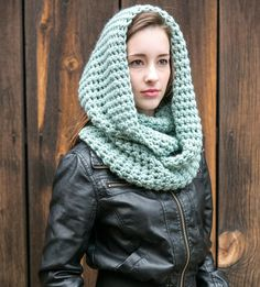 Hey, I found this really awesome Etsy listing at https://www.etsy.com/listing/234121265/infinity-scarf-infinity-cowl-scarf