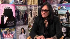 Finding 'Sugar Man': Rodriguez Reflects on a Crazy Year with a Hollywood. Music For You, The Hollywood Reporter, Human Emotions, Dead Man, Me Me Me Song, Documentary, Music Videos, Sugar, Songs