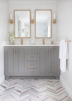 2931 best bathrooms images in 2019 bathroom bath room dream rh pinterest com