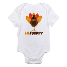f507256a9e8 15 Best Thanksgiving T-Shirts images