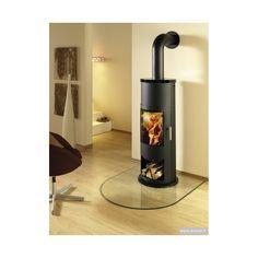 1000 images about po les bois on pinterest log burner. Black Bedroom Furniture Sets. Home Design Ideas