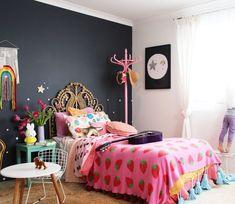 1394 Best Kids Bedroom Ideas Images In 2019 Child Room Bedroom