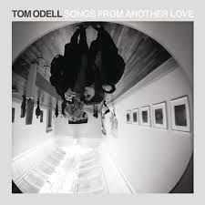 """""""Another Love"""" by Tom Odell ukulele tabs and chords. Free and guaranteed quality tablature with ukulele chord charts, transposer and auto scroller. Tom Odell, Ukulele Tabs, Ukulele Chords, Indie Pop Music, New Music, Vampire Diaries, Lana Del Rey Lyrics, Love Cover, Cover Art"""