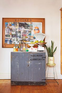 Natalie and Nick's Colorful, Playful Melbourne Hideaway — House Tour
