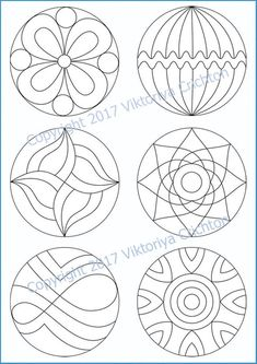 Strings for drawing zentangle patterns in the circle, templates for drawing zentangle patterns, tangle pattern Digital string printable. Strings for drawing zentangle patterns in the circle Stained Glass Patterns, Mosaic Patterns, Dot Patterns, Chinese Patterns, Art Cd, String Art Templates, Circle Template, Circle Pattern, Zentangle Patterns