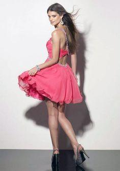 Sun Dress For Girls  Wonderful Sundresses for Women Ideas ...