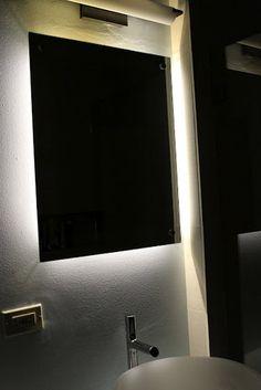 AKB Chicago Designed Upscale Contemporary Bathroom   Bathroom Designs    Pinterest   Contemporary Bathrooms And Bathroom Designs