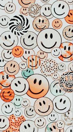 Ed Wallpaper, Hippie Wallpaper, Iphone Background Wallpaper, Butterfly Wallpaper, Homescreen Wallpaper, Iphone Wallpaper Vsco, Green Wallpaper, Phone Wallpapers, Iphone Wallpaper Tumblr Aesthetic