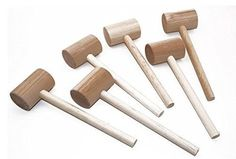 ASIBT 6 Crab or Lobster Mallets ASIBT https://www.amazon.com/dp/B01G83UA2U/ref=cm_sw_r_pi_dp_x_KY2gzbJW2AH4E