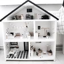 """Результат пошуку зображень за запитом """"zelf een barbiehuis maken"""""""