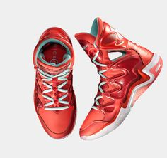 Men's UA Charge BB Basketball Shoes | 1238192 | Under Armour US