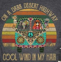 Vintage: Allerlei ~Pin via Dromenvangers-Winkeltje: Eagles Hotel California~ – bohemian Hippie Peace, Happy Hippie, Hippie Love, Hippie Chick, Hippie Art, Hippie Vibes, Hippie Style, Boho Style, Eagles Hotel California