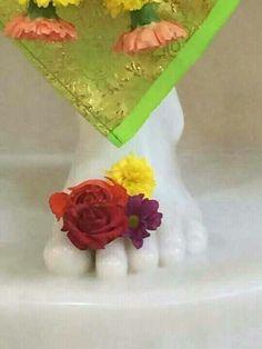 Spiritual Religion, Love You A Lot, Om Sai Ram, Sai Baba, Indian Gods, Lord Shiva, Ganesha, Krishna, Holi