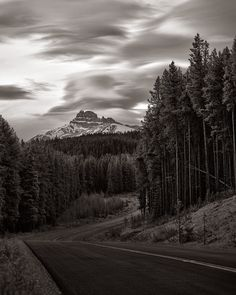 Interesting Times On the Road Ahead by Royce Howland on 500px