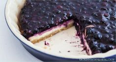 Low Carb Cheesecake ohne Zucker Low Carb Sweets, Healthy Sweets, Law Carb, 200 Calorie Meals, Low Carb Cheesecake, Blueberry Cheesecake, Sweet Bakery, High Protein Low Carb, Low Carb Recipes