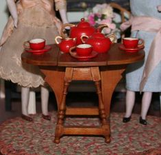 32 Best Tynietoy Dollhouse Furniture Images Dollhouse