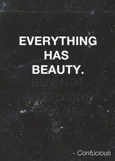 It's okay not to be popular or not look like any of the women that grace the pages of Vogue and Glamor! Its all about what you think of yourself and who you are inside. The only one who should judge you is GOD... do not let someones opinion alter your thoughts and inner beauty<3