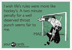 life SHOULD be more like a hockey game! – Christina Boarman life SHOULD be more like a hockey game! life SHOULD be more like a hockey game! Hockey Memes, Hockey Quotes, Sport Quotes, Hockey Party, Ice Hockey, Hockey Birthday, Blackhawks Hockey, Chicago Blackhawks, Rangers Hockey