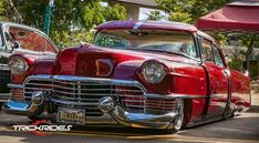 Trick Riding, American Classic Cars, Amazing Cars, Impala, Cadillac, Vintage Cars, Cool Cars, Cruise, Vehicles