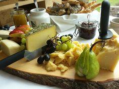 cheese-1371196_1920.jpg (1920×1440)