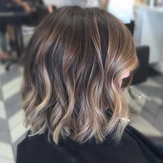 Most Beloved Brunette Bob Hairstyles for Ladies //  #Beloved #Brunette #Hairstyles #ladies #Most