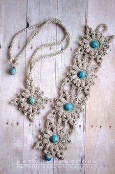 Outstanding Crochet: New small projects. Outstanding Crochet: New small projects. Source by aktulga The post Outstanding Crochet: New small projects. appeared first on Best Of Daily Sharing. Love Crochet, Bead Crochet, Crochet Motif, Crochet Crafts, Yarn Crafts, Crochet Flowers, Crochet Projects, Crochet Patterns, Crochet Lace