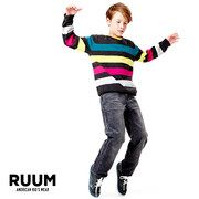 Take a look at the RUUM Boys event on #zulily today!