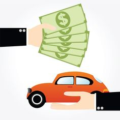 Cash for junk car Fort Lauderdale FL buys all type of used, old, scrap, and salvage vehicles with the best price offer and free towing near you! Scrap Car, Damaged Cars, Car Quotes, Recycling Center, Instant Cash, Car Buyer, Free Cars, Removal Services, Tow Truck