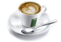 caffe', tazzina, Lavazza. Newhiregame