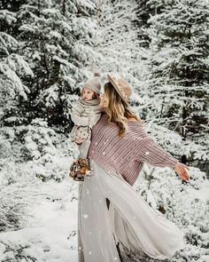 Puur Susan Fotografie (@puursusan) • Instagram-foto's en -video's Bohemian, Outfits, Instagram, Style, Fashion, Swag, Moda, Suits, Fashion Styles