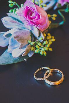 Wedding rings  #everoxphotography #weddingrings #cerritoswedding #orangecountywedding #ocwedding #lawedding #weddingphotographer #laweddingphotographer