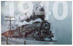 Zapach słów pisanych: Deportacje na Sybir- 10.II.1940r