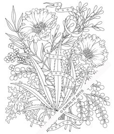 weed coloring pages for adults - 1000 images about weed on pinterest cannabis ganja and