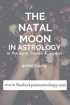 Energetic caused astrology houses you can look here Moon Astrology, Learn Astrology, Astrology Chart, Zodiac Signs Astrology, Aquarius Astrology, Scorpio Moon Sign, Gemini, Numerology Horoscope, Astrology