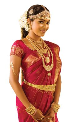 Most Popular Matrimonials in Kerala http://www.intimatematrimony.com
